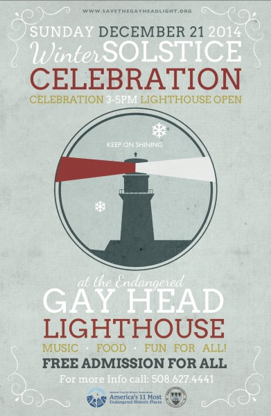 GHLH-poster-WinterSolstice-2014
