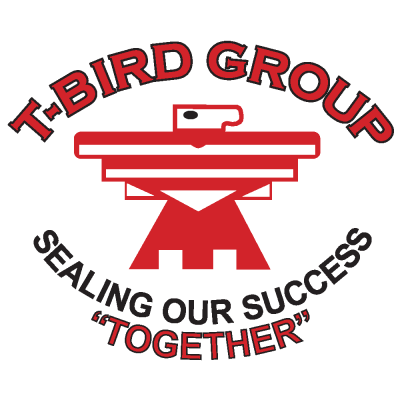 TBird_Group_Logo